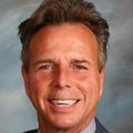 Stan Hicks Real Estate Agent at Coldwell Banker Premier