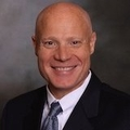 Russ Liggett Real Estate Agent at Signature Real Estate Group
