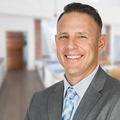 Scott Hevle Real Estate Agent at Pulse Realty Group LLC