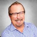 Robert Hebert Real Estate Agent at Keller Williams Realty Southwest