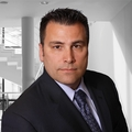 Rick Thompson Real Estate Agent at Coldwell Banker Premier