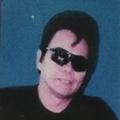 Rolando Ladislao Real Estate Agent at Aztech Realty Inv & Prop Mgt