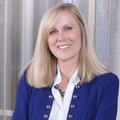 Robin Riedel Real Estate Agent at Coldwell Banker Premier