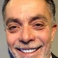 Ramzi Bourji Real Estate Agent at Premier International Estates
