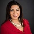 Roya Khavarimanesh Real Estate Agent at Berkshire Hathaway Home Services-Khavari Group