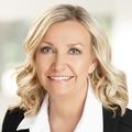 Rebecca McKenna-Inman Real Estate Agent at RE/MAX Advantage