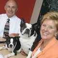 Ruth Ahlbrand Real Estate Agent at Re/max Central