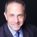Robert Wilner Real Estate Agent at Simply Vegas Real Estate