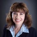 Pilar Nizama Real Estate Agent at Bhhs Nevada Properties