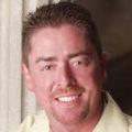Paul Wynn Real Estate Agent at Wynn Realty Group
