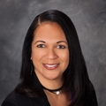 Paula Clarke Real Estate Agent at Vegas One Realty