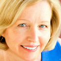 Patricia Cunningham Real Estate Agent at TMI REALTY