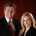 Paul May Real Estate Agent at Keller Williams Realty Southwest