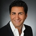 Omid Shahabe Real Estate Agent at Keller Williams Southern Nevada