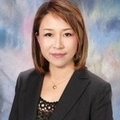 Nancy Li Real Estate Agent at Keller Williams Market Place