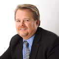 Norman Smith Real Estate Agent at Century 21 Americana