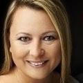 Natasha Kattau Real Estate Agent at Coldwell Banker Premier