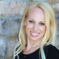 Nichole Teter Real Estate Agent at Berkshire Hathaway HomeServices Nevada Properties