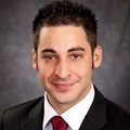Nico Argento Real Estate Agent at Realty One Group, Inc