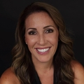 Nicole Clark Real Estate Agent at Simply Vegas