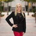 Mary Preheim Real Estate Agent at Keller Williams Southern Nevada
