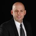 Michael Robbins Real Estate Agent at Windermere Anthem Hills