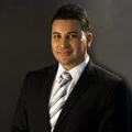 Marco Chaidez Real Estate Agent at Next Level Realty LLC