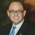 Noah Herrera Real Estate Agent at Platinum R.e. Professionals