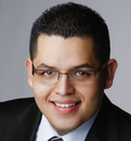 Mario Alfaro Real Estate Agent at Berkshire Hathaway HomeServices