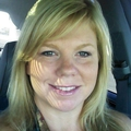 Mary Levy Real Estate Agent at Realty One Group
