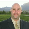 Mike Gorelick Real Estate Agent at Blue Diamond Realty