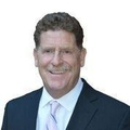 Marc Capri Real Estate Agent at Wynn Realty Group