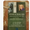 Michelle Burke Real Estate Agent at Elite Realty Inc