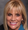 Michele Kubiak Real Estate Agent at Signature Real Estate Group