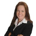 Michelle Mccalla Real Estate Agent at Keller Williams Market Place
