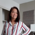 Monina Ong Real Estate Agent at Prominent Realty Group
