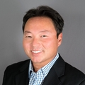 Marco Di Pasqualucci Real Estate Agent at Principle Realty Advisors
