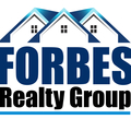 Lynaae Z Forbes Real Estate Agent at Forbes Realty Group LLC