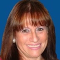 Linda Blanke Real Estate Agent at Realty One Group, Inc
