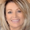 Lesley Howard Real Estate Agent at And Opportunities Real Estate