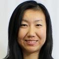 Linda Wang Real Estate Agent at Las Vegas Realty LLC