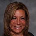 Lisa Simpson Real Estate Agent at Coldwell Banker Premier