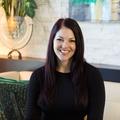 Lauren Stark Real Estate Agent at Elite Realty