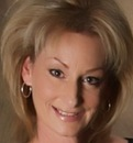 Lisa Willmett Real Estate Agent at Signature Real Estate Group