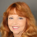 Laura Aldrich Real Estate Agent at All Star Real Estate