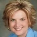 Londa Faber Real Estate Agent at Berkshire Hathaway Home Services NV Properties.