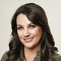 Lisa Hoover Real Estate Agent at Realty Executives Of Southern Nevada