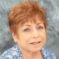 Liz Thompson Real Estate Agent at Desert Realty