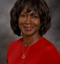 Lashelle Washington Real Estate Agent at Realty One Group, Inc