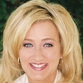 Liz Meyer Real Estate Agent at Realty ONE Group